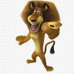 Alex: le Lion